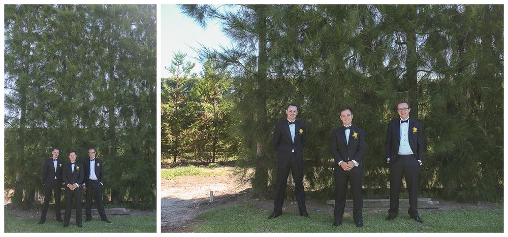 J&Jwed_0004.jpg
