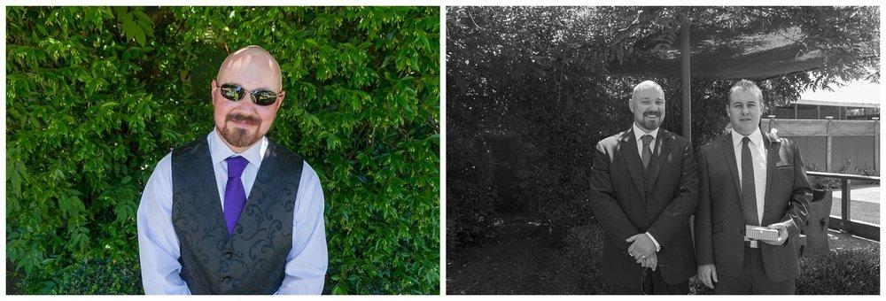 Dawn&Cory_0006.jpg