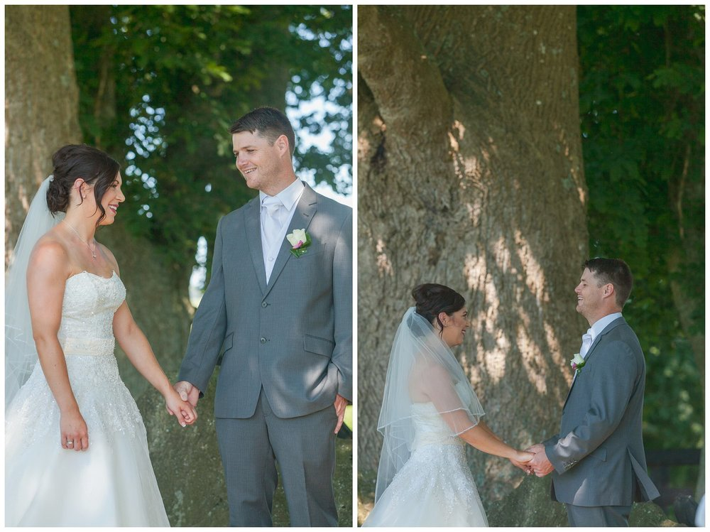 Katie&Davie HIGHLIGHTS_0012.jpg