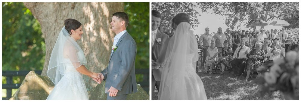 Katie&Davie HIGHLIGHTS_0014.jpg