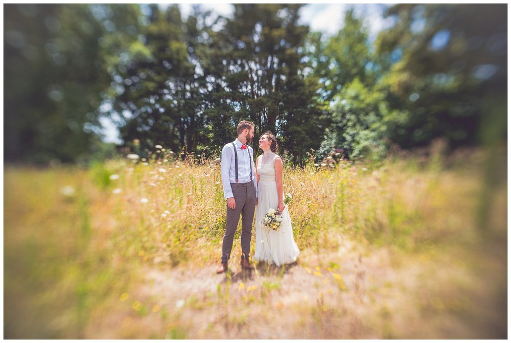 A&E HighlightsReel_0105.jpg