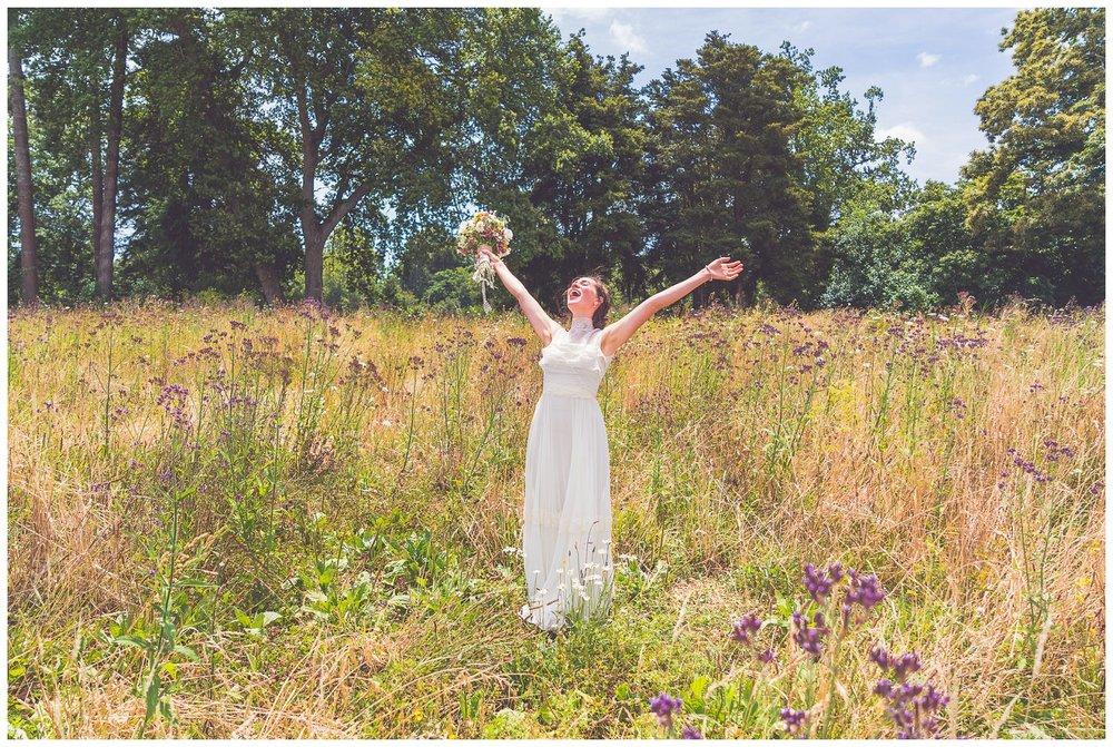 A&E HighlightsReel_0103.jpg