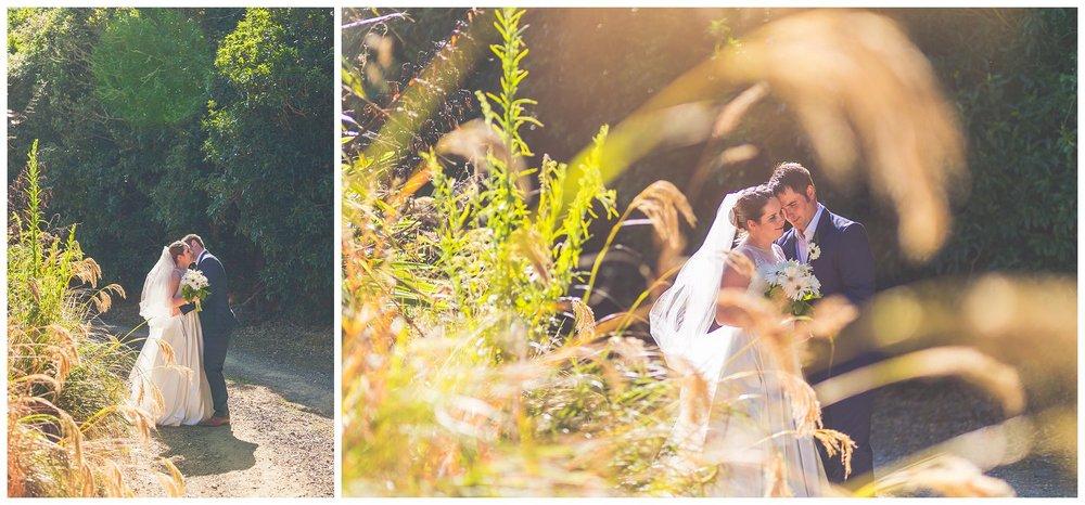 L&A HighlightsReel_0062.jpg