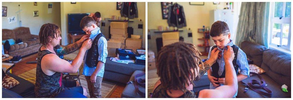 PJ&R HighlightsReel_0015.jpg