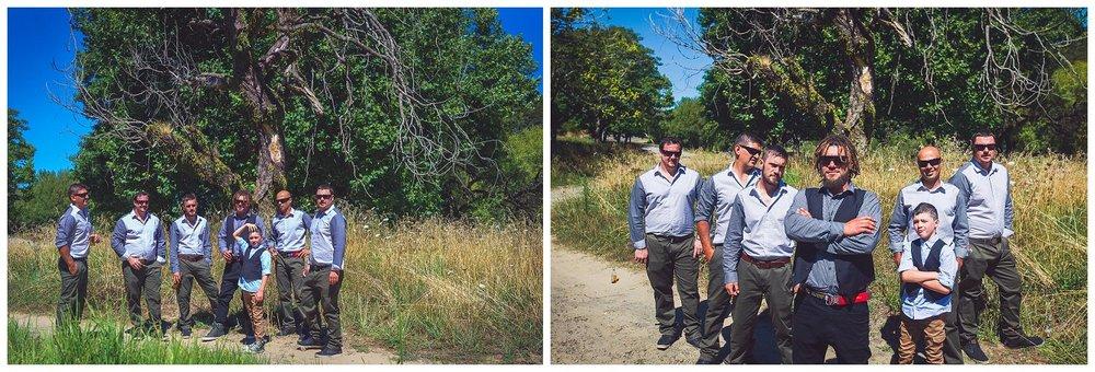 PJ&R HighlightsReel_0039.jpg
