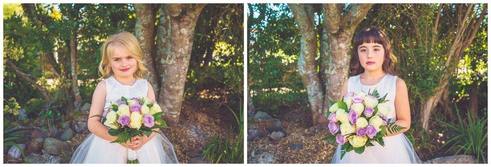 G&J HighlightsReel_0014.jpg