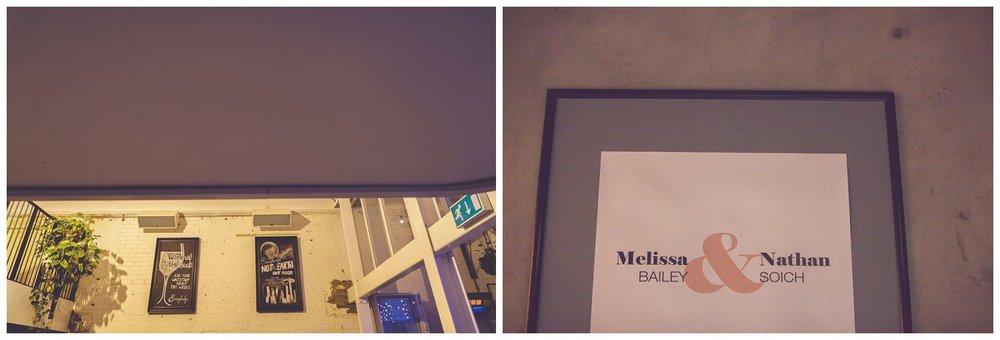 M&N HighlightsReel_0010.jpg