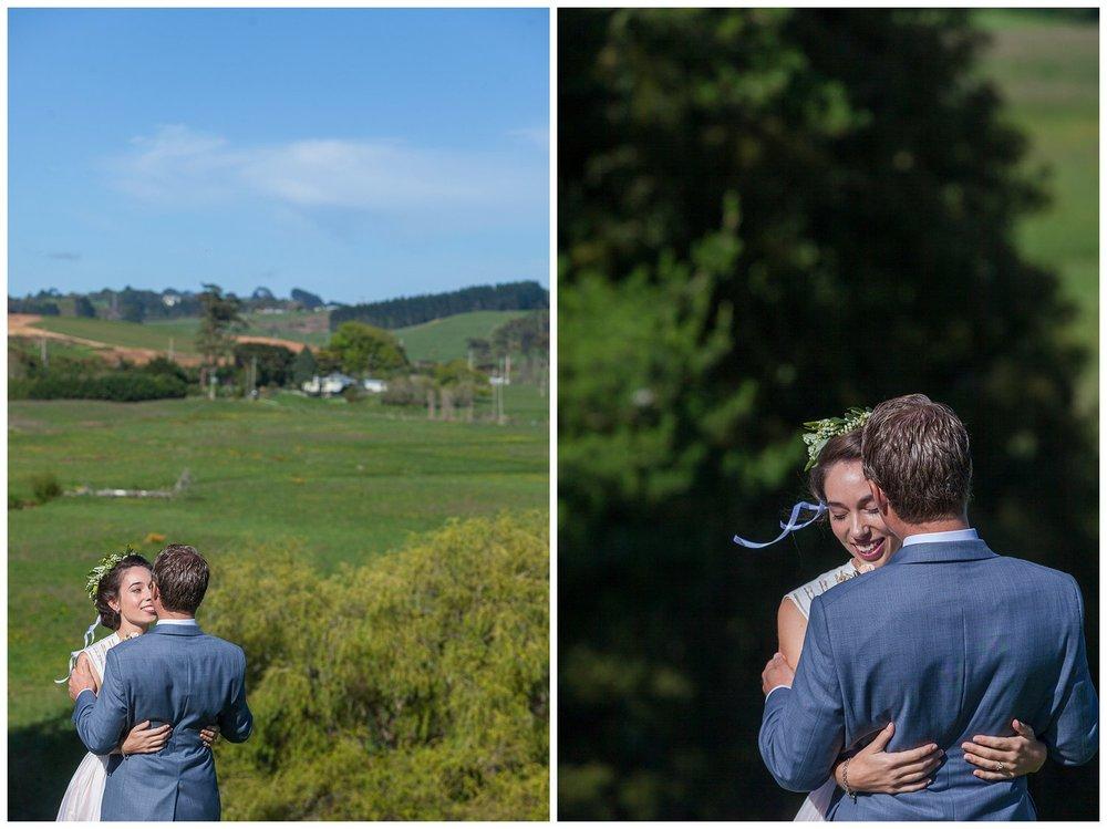 Lisa&Todd HighlightsReel_0039.jpg