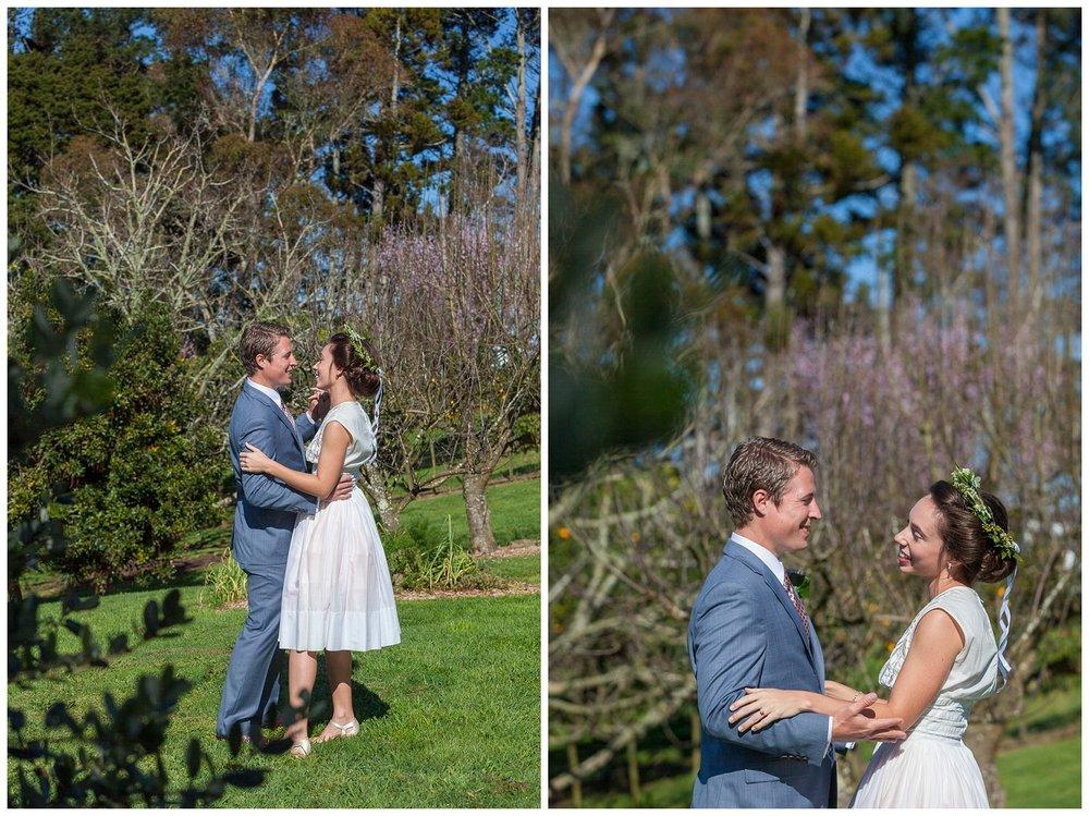 Lisa&Todd HighlightsReel_0044.jpg