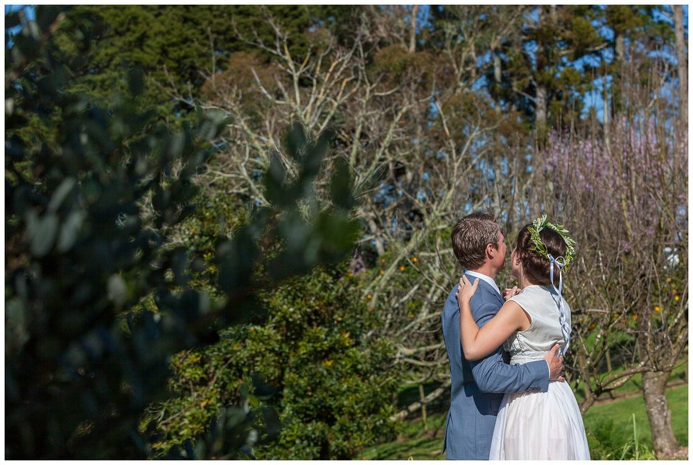 Lisa&Todd HighlightsReel_0048.jpg