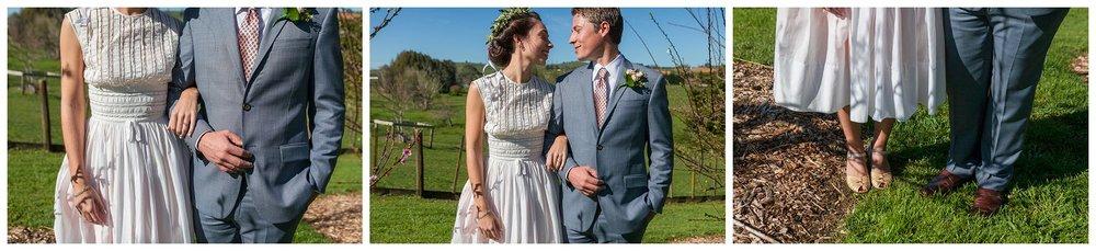 Lisa&Todd HighlightsReel_0054.jpg