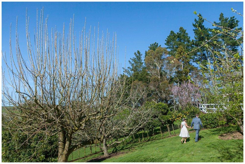 Lisa&Todd HighlightsReel_0058.jpg