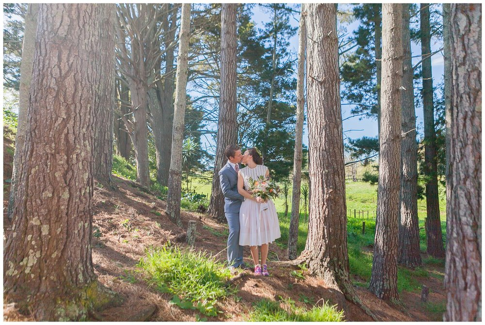 Lisa&Todd HighlightsReel_0064.jpg