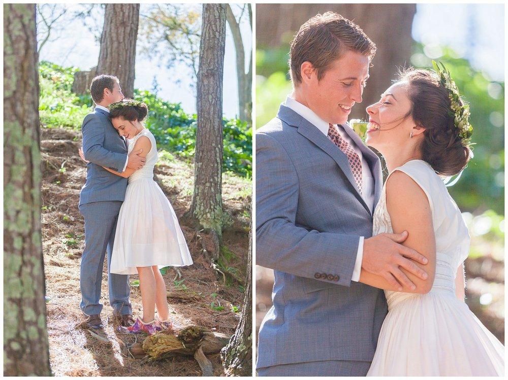 Lisa&Todd HighlightsReel_0069.jpg