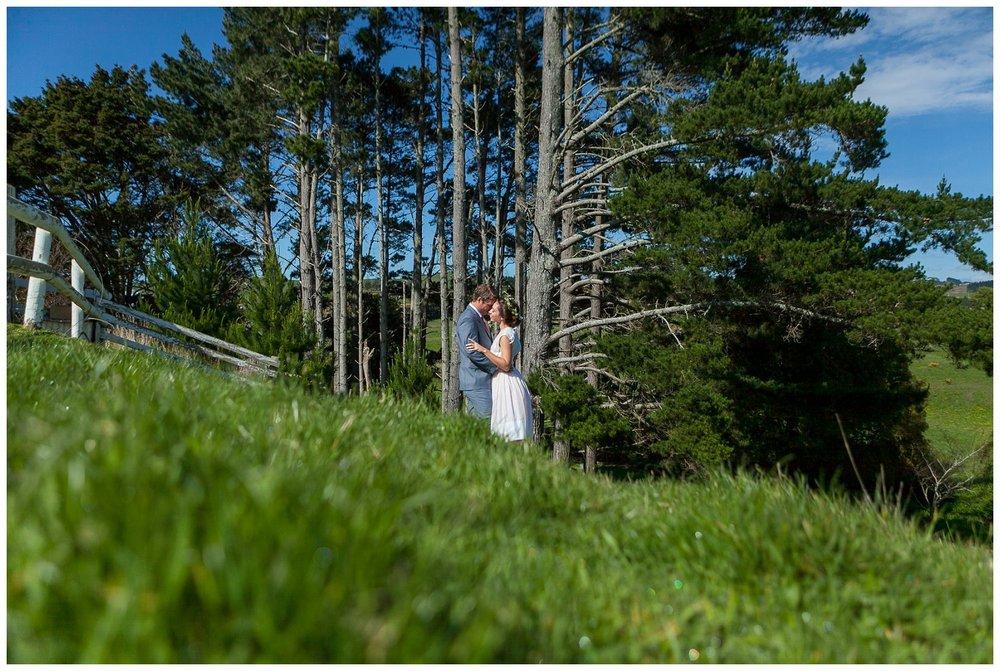 Lisa&Todd HighlightsReel_0082.jpg