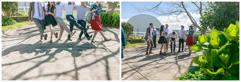 Lisa&Todd HighlightsReel_0211.jpg