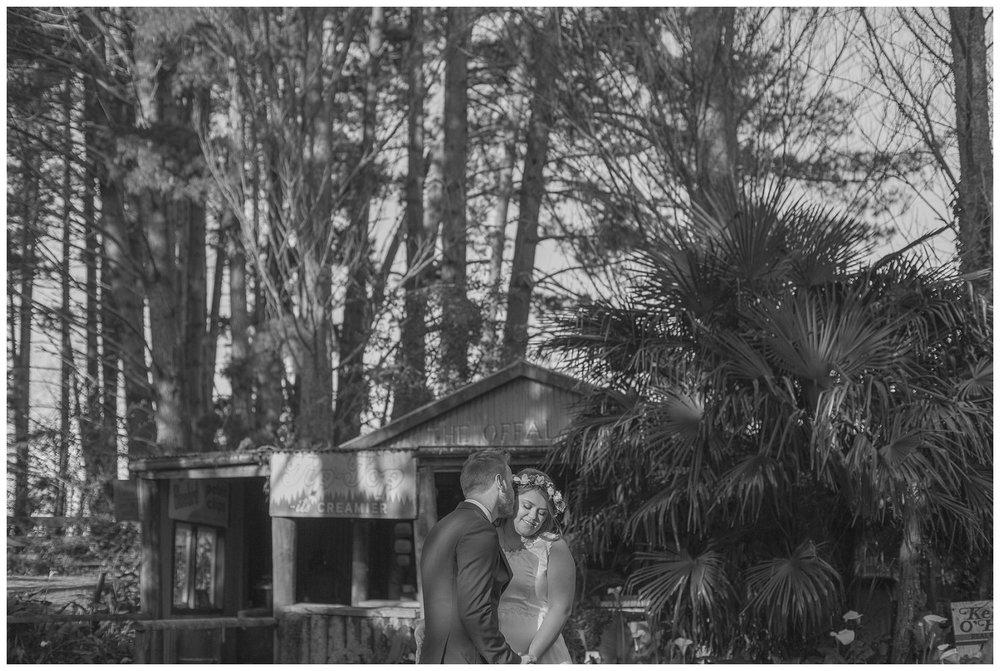 Niketa&Glenn HighlightsReel_0170.jpg