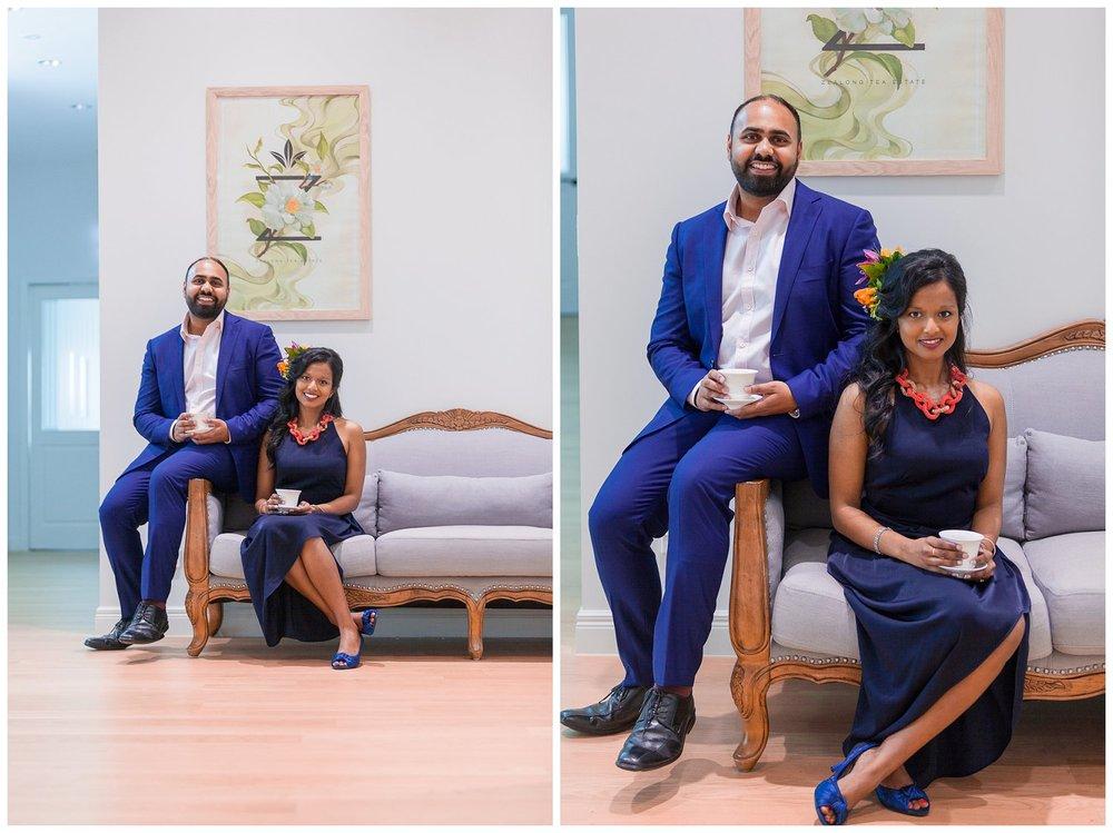 Chamfy&Dileepa HighlightsReel_0002.jpg
