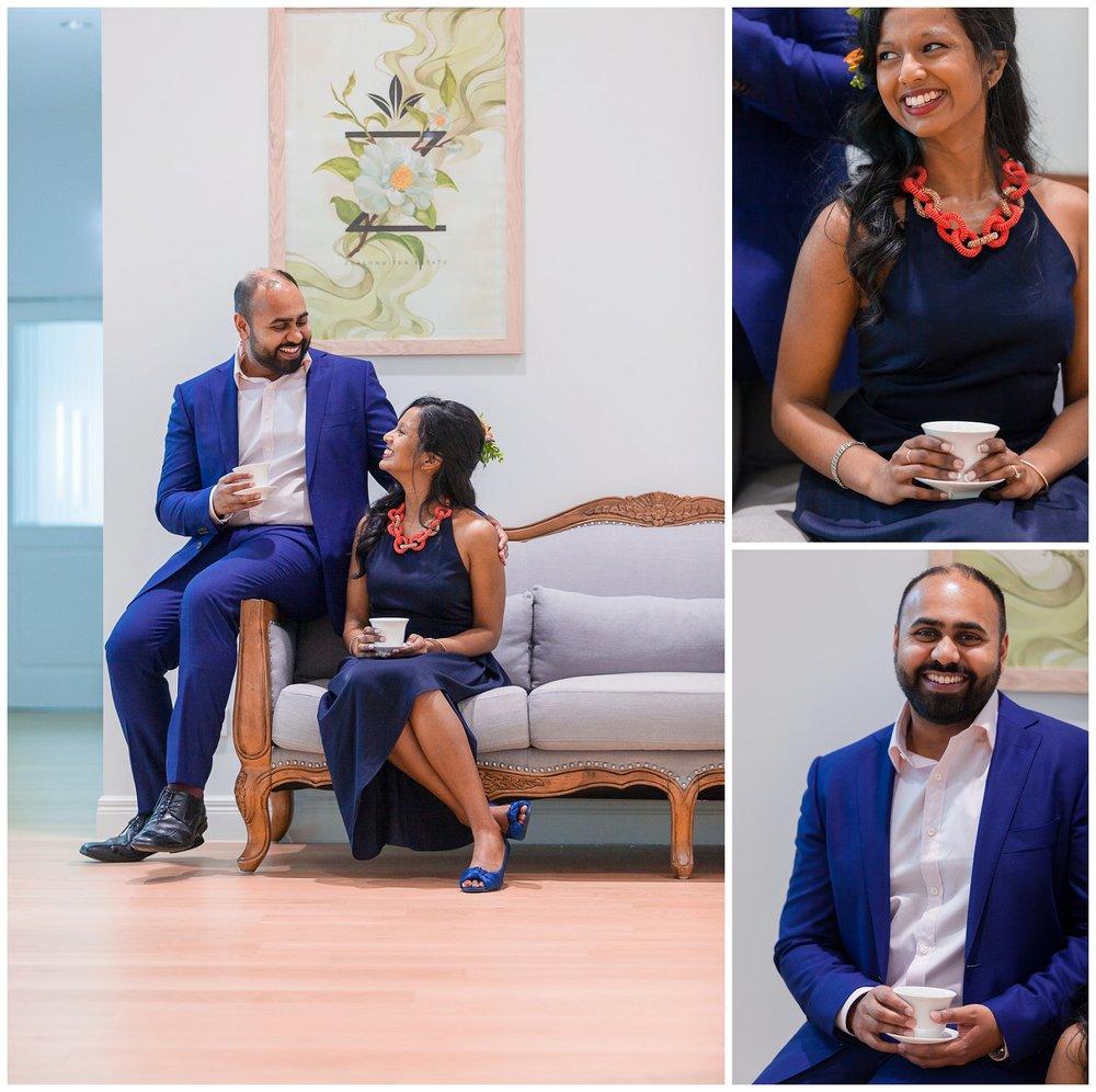 Chamfy&Dileepa HighlightsReel_0004.jpg