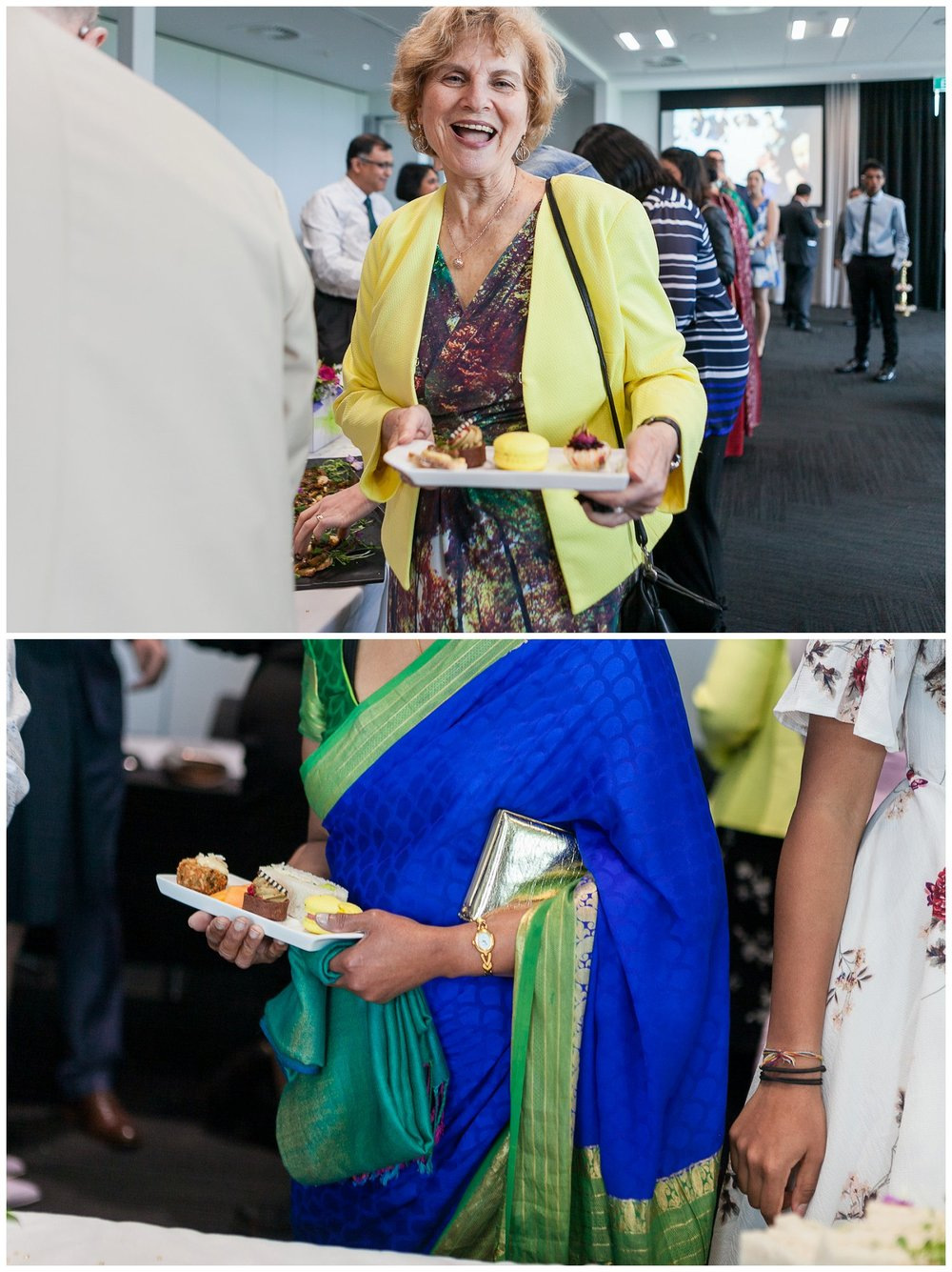 Chamfy&Dileepa HighlightsReel_0020.jpg