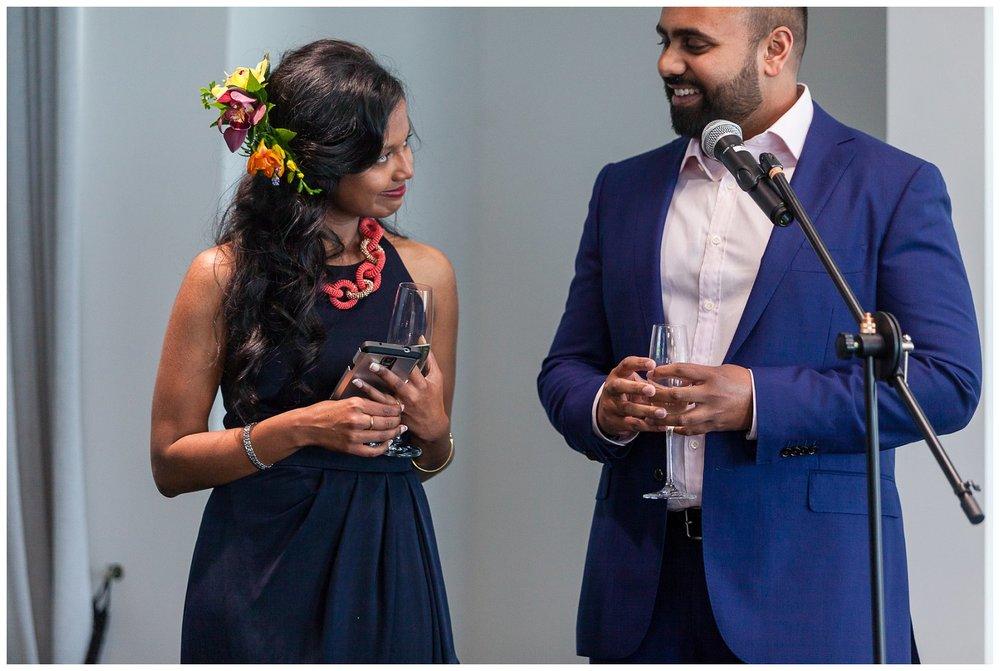 Chamfy&Dileepa HighlightsReel_0031.jpg