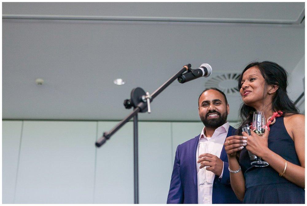Chamfy&Dileepa HighlightsReel_0033.jpg