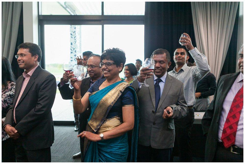 Chamfy&Dileepa HighlightsReel_0044.jpg