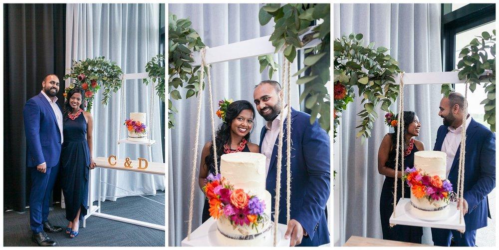 Chamfy&Dileepa HighlightsReel_0047.jpg