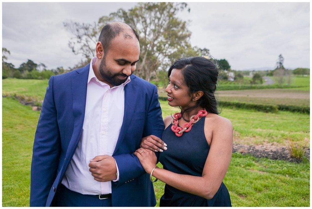 Chamfy&Dileepa HighlightsReel_0057.jpg