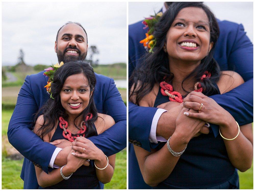 Chamfy&Dileepa HighlightsReel_0058.jpg