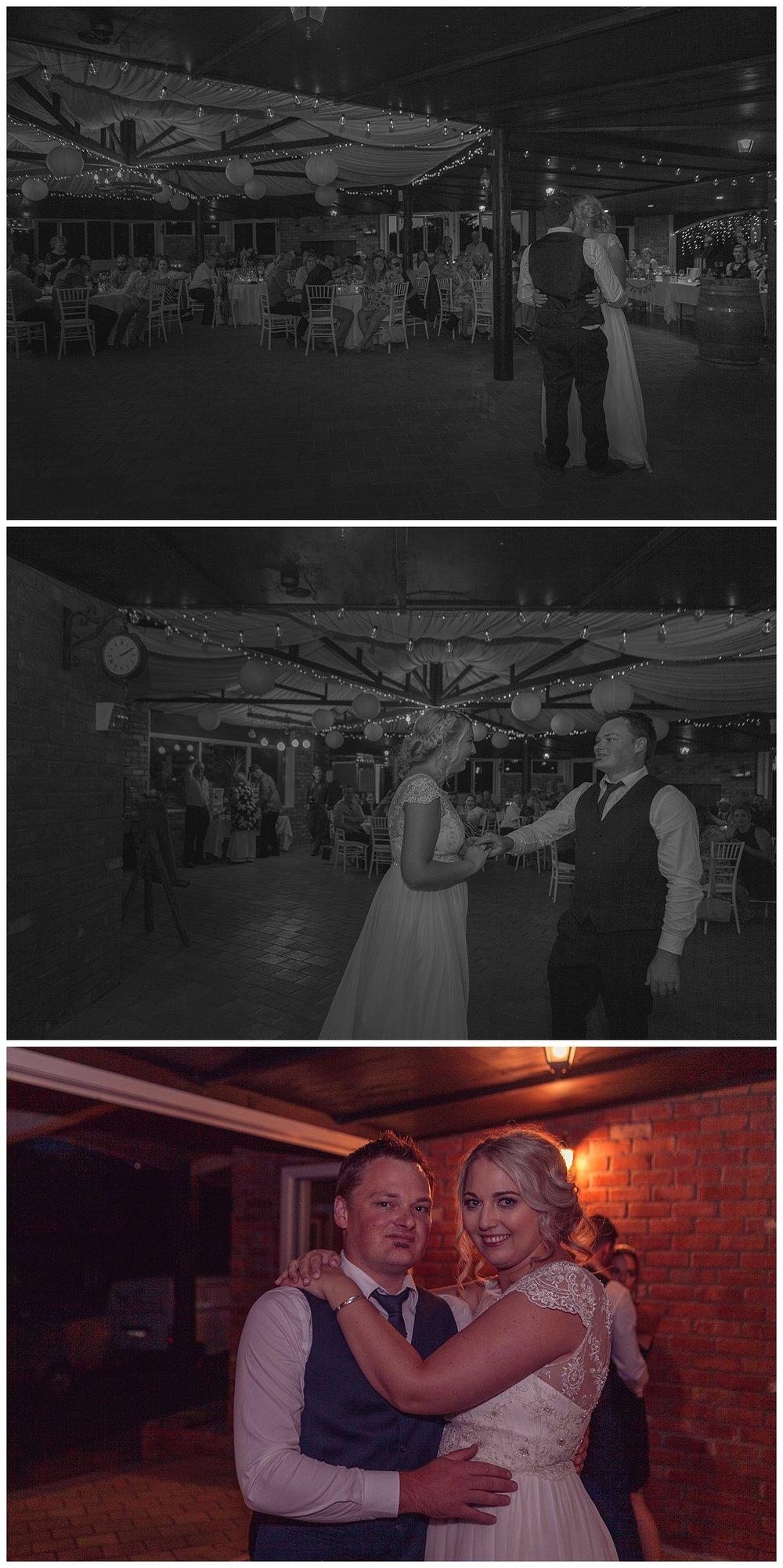 D&R highlights_0095.jpg