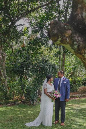 Waikato Documentary Wedding Photographer