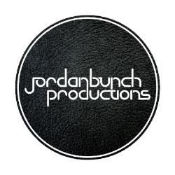 logo_prod_RGB-03.jpg