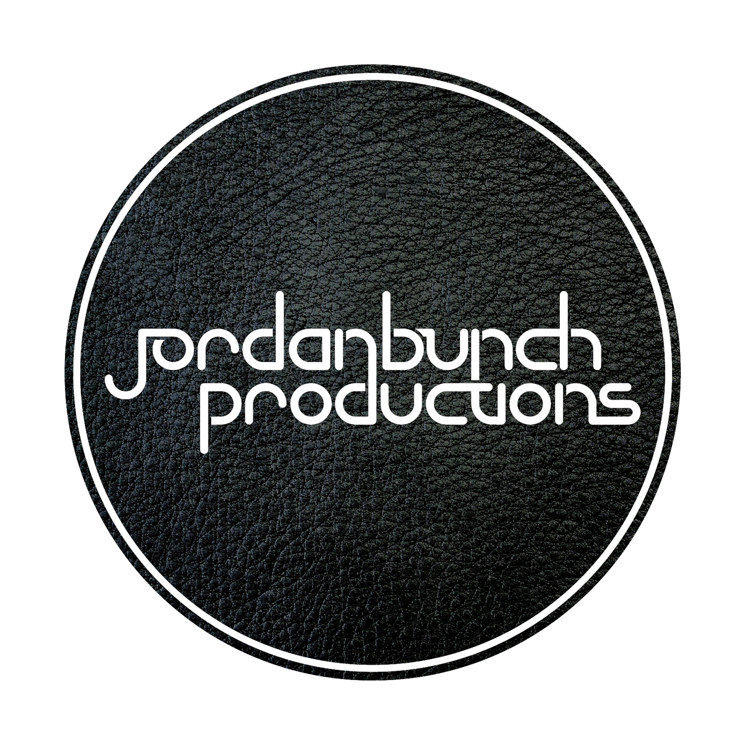 Jordan Bunch Productions | Austin, Texas Wedding & Commercial Photographer & Videographer