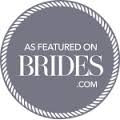 Brides Austin Wedding Videographer