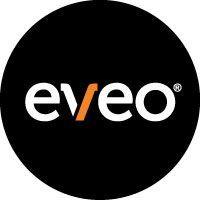 eveo-inc-squarelogo-1386696343308.png