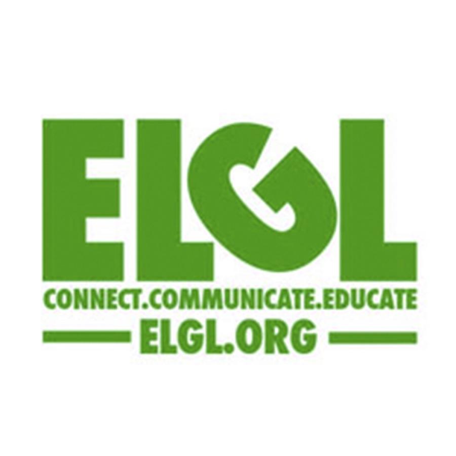 ELGL.jpg