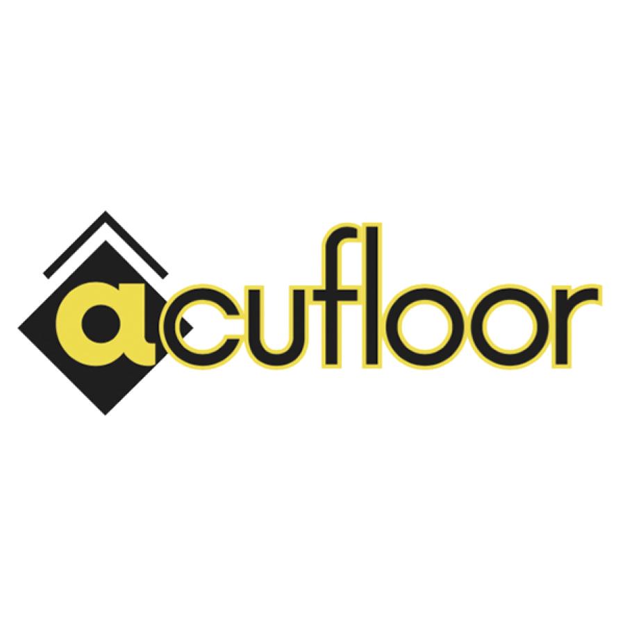 acufloor.jpg