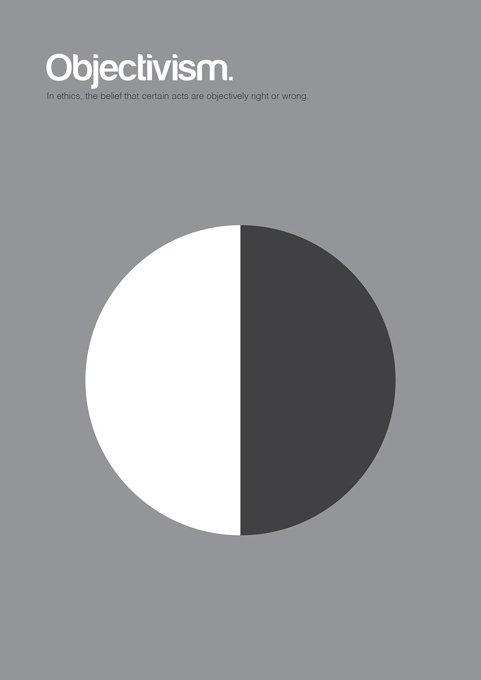 Objectivism.jpg