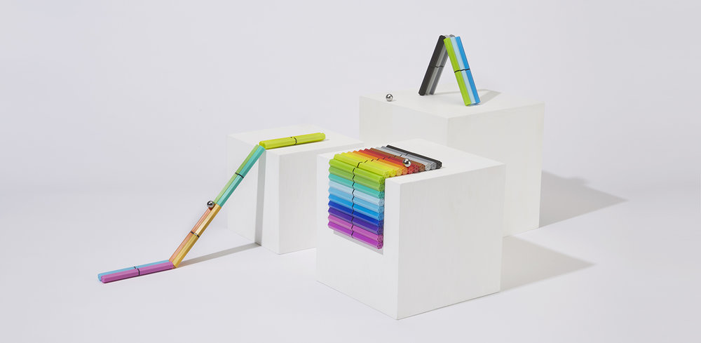 Z_Cubes.jpg