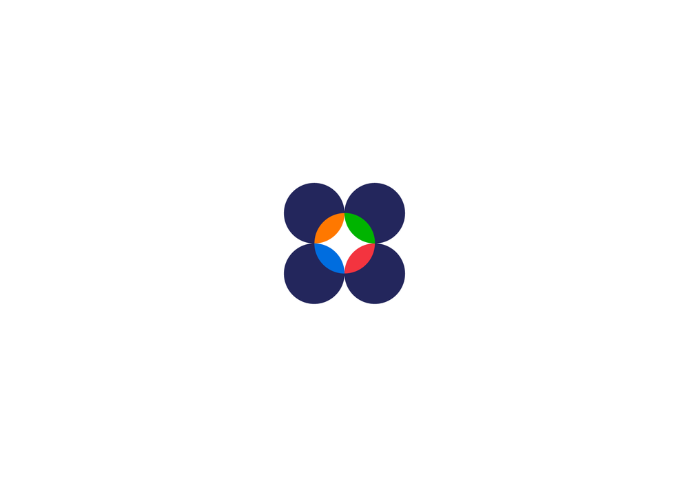 biap_behance-01.png