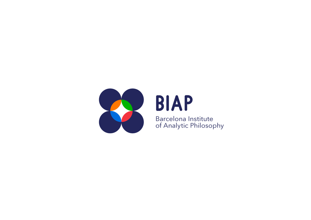 biap_behance-02.png