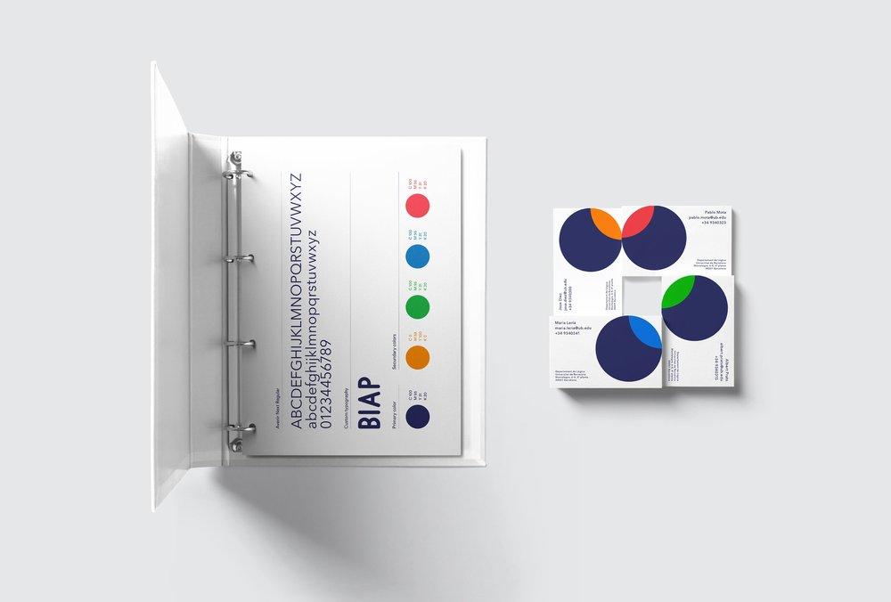 biap_cards_mockup.jpg