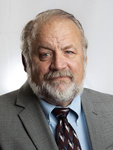 Dr. Gary Habermas