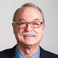 Dr. J. P. Moreland