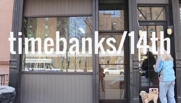 timebanks_web.jpg