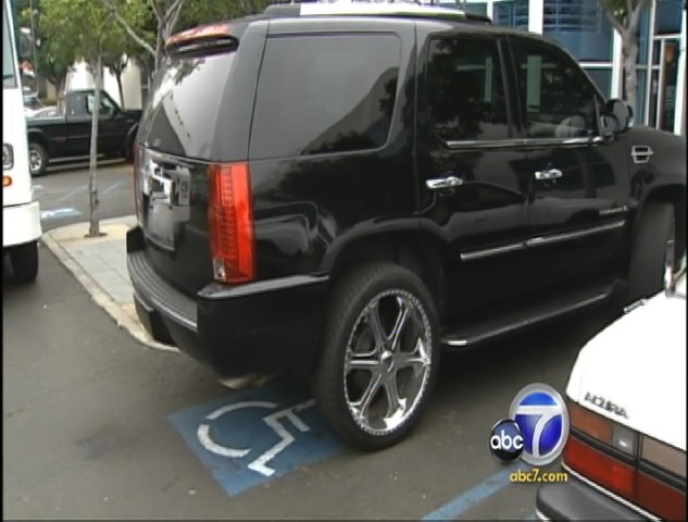 Handicap Parking pic.jpg