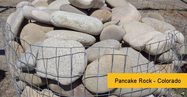 pancake-rock-colorado.JPG