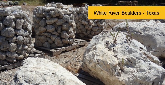 white-river-boulders-texas.JPG