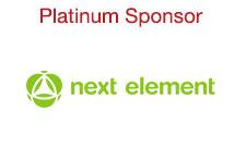 platinum-nextelement.jpg